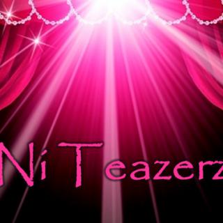 Teazer Classez